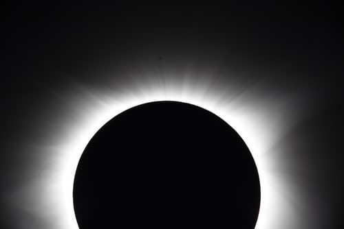 3 Things That Eclipse the Son